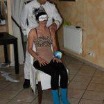 stripteaseur a domicile lyon rhone-alpes bryan